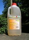 Original Arnsteiner Salattunke ...EXTRA - 2 Liter