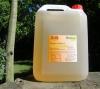 Original Arnsteiner Salattunke ...EXTRA - 5 Liter