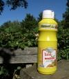 Original Arnsteiner Tafelsenf - 500 ml Flasche